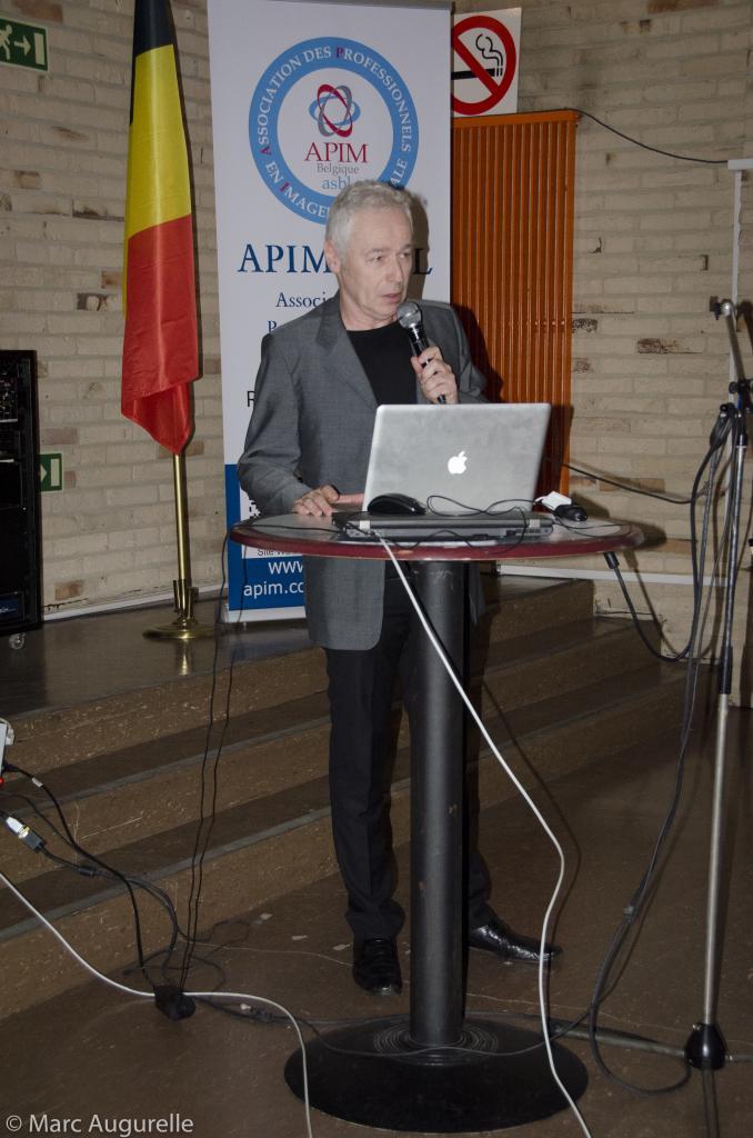 Congrès APIM 2017-140