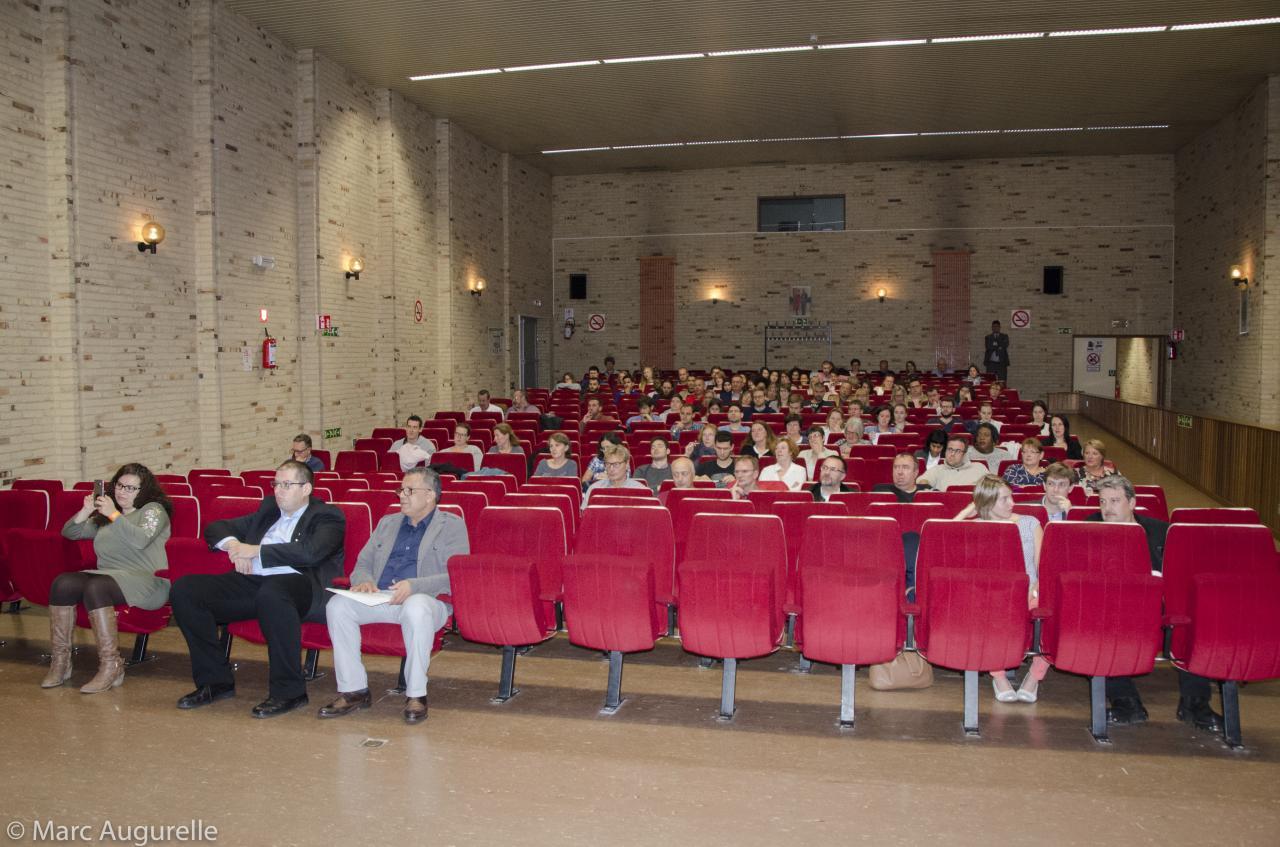 Congrès APIM 2017-33