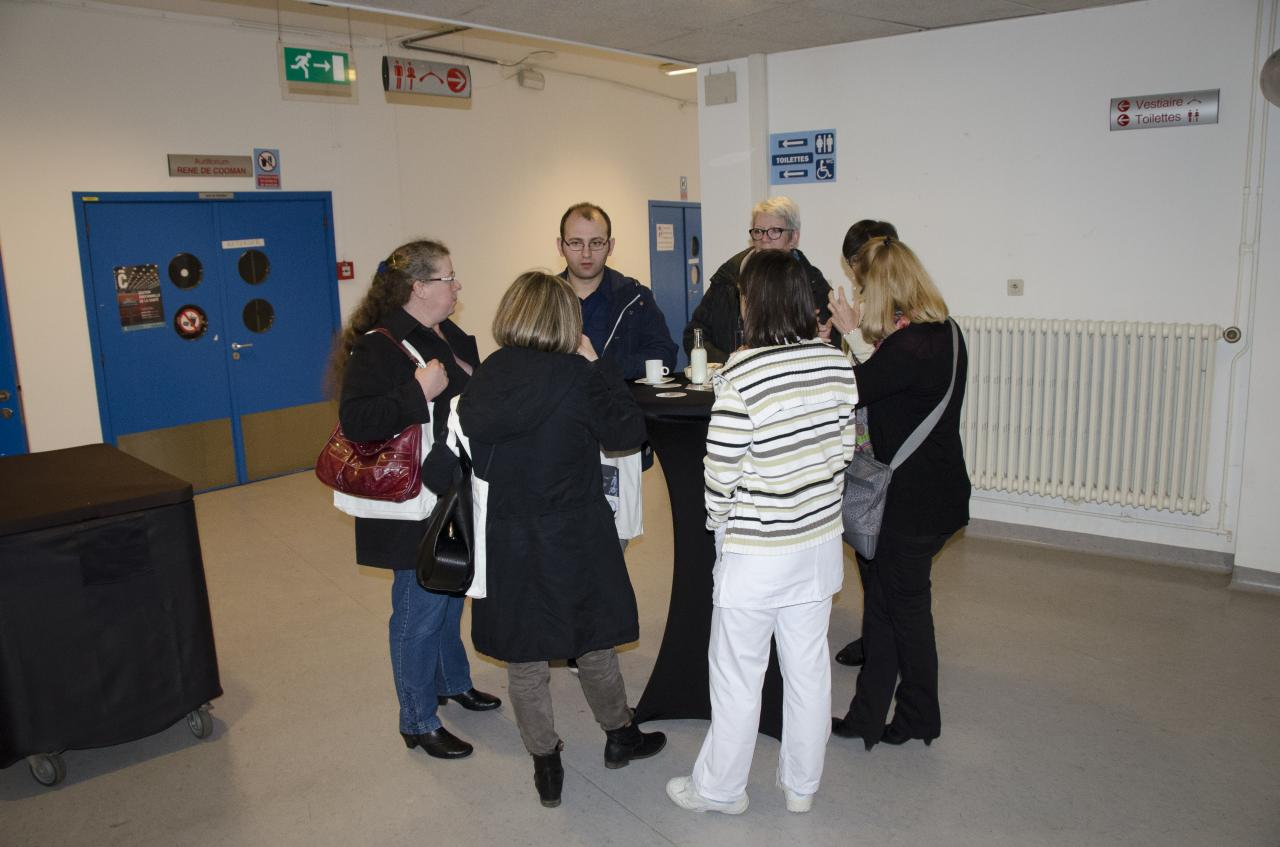 FORMATION APIM 30 avril-117