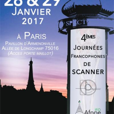 2017 01 28 afppe scanner paris