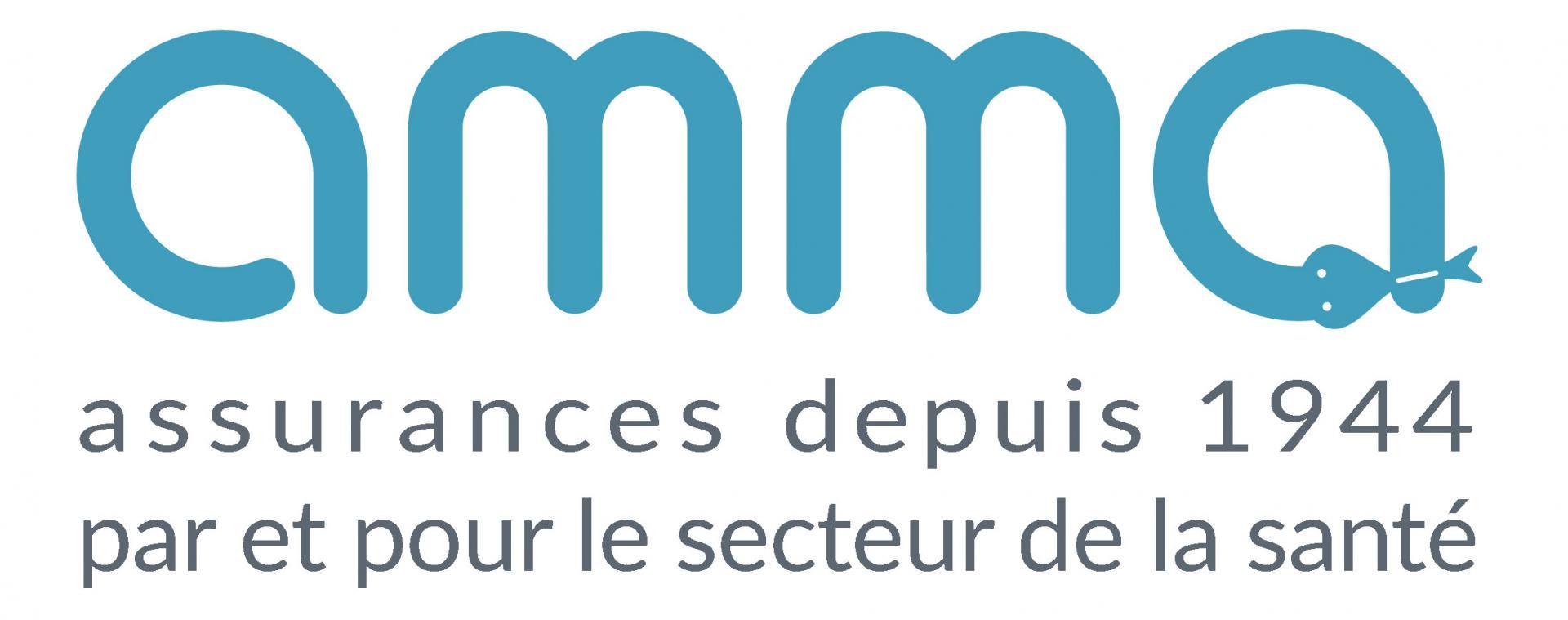 Partenariat AMMA/APIM