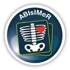 Abisimer