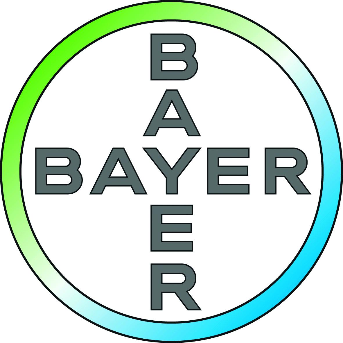 Bayer SA-NV Radiology