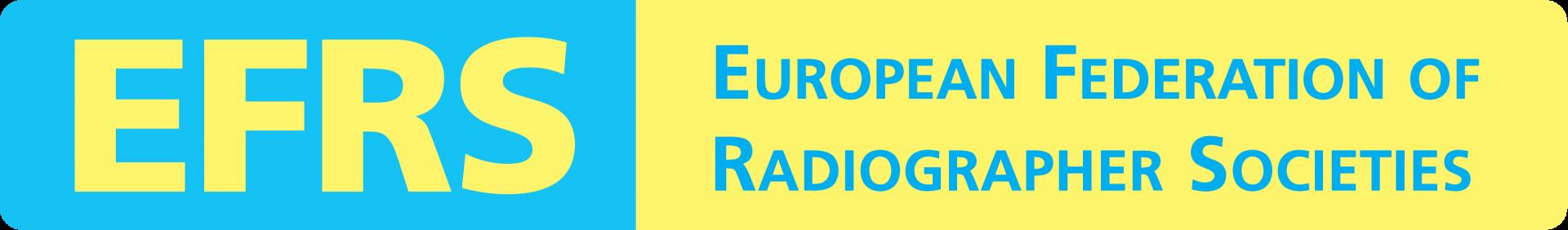 EFRS - Fédération européenne des associations de manipulateurs