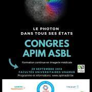French filmfestiv 2025 3