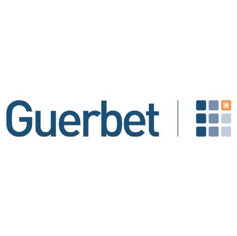 Guerbet Belgium