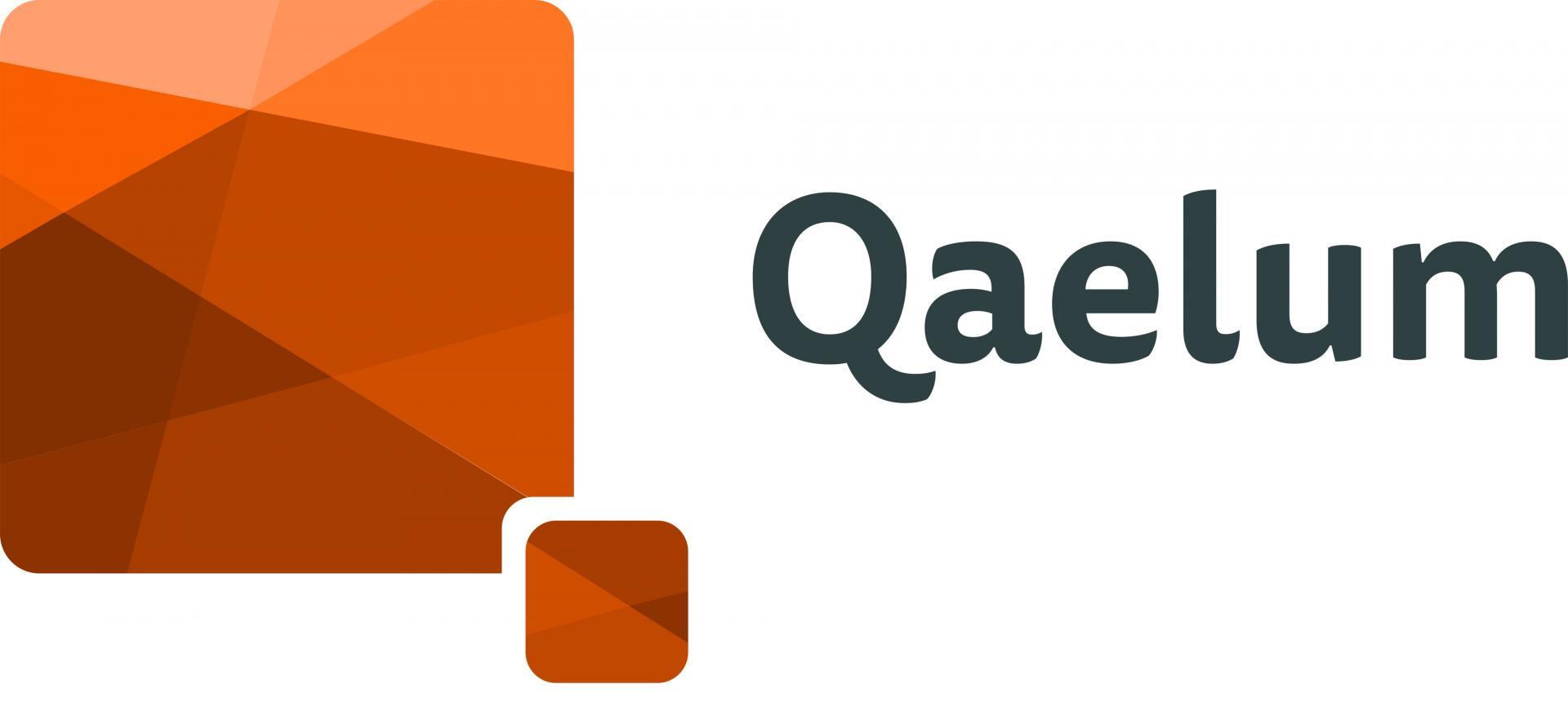 Qaelum