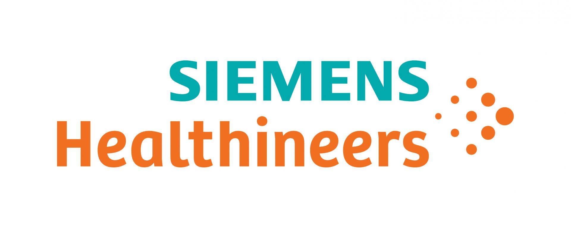 Siemens Healthcare Belgique