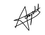 Signaturearnaud